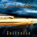 Zeitreise Cover