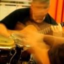 zwischenwelten-live-025-kopie