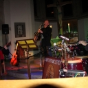 zwischenwelten-live-064