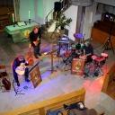 zwischenwelten-live-088